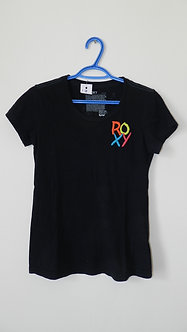 T-shirt ''Roxy''