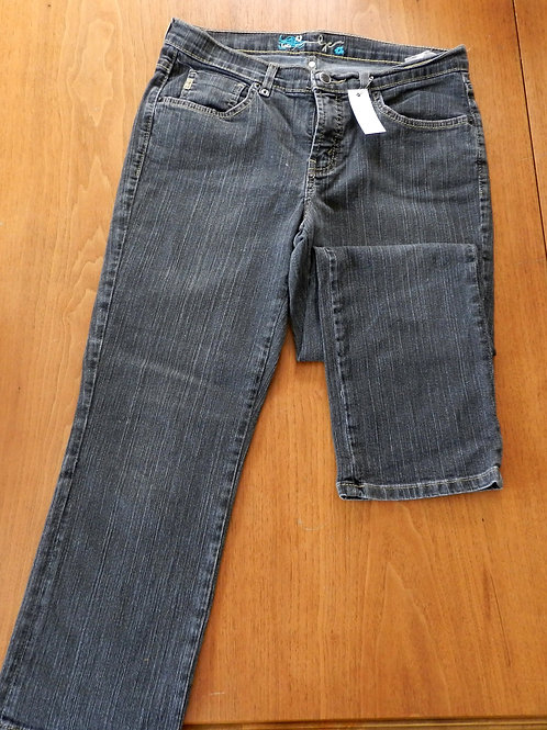 Jeans ''Lois''