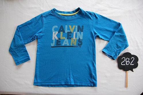 Chandail ''Calvin Klein''