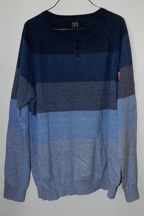 Chandail tricot ''Twik (Simons)''