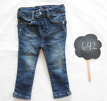 Jeans ''Mexx''