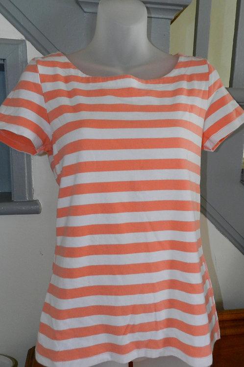 T-shirt ''Ellen Tracy''