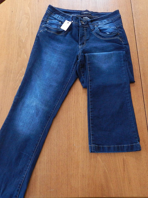 Jeans ''Suko Jeans''