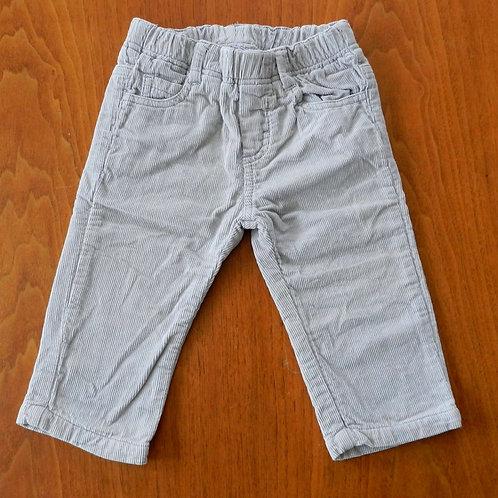 Pantalon ''Baby Mayoral''