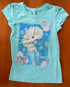 T-shirt ''Disney Frozen''