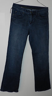 Jeans ''Common Genes''