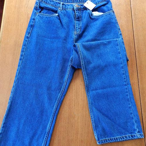 Jeans ''George''