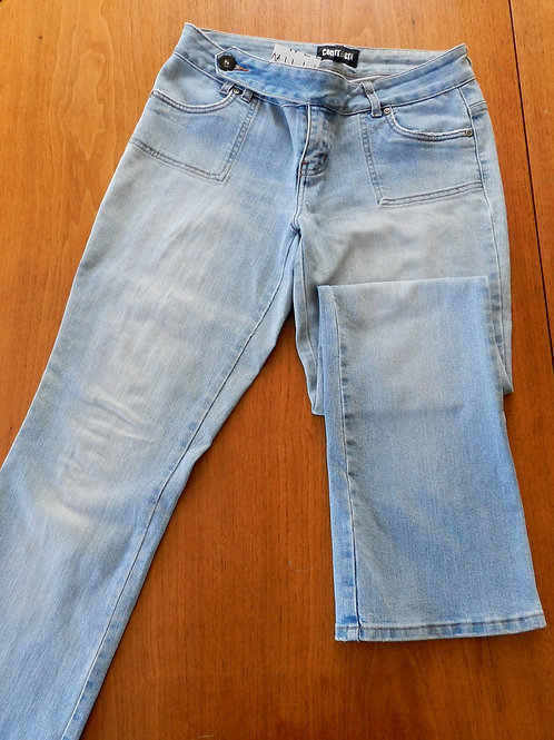 Jeans ''Contrast''