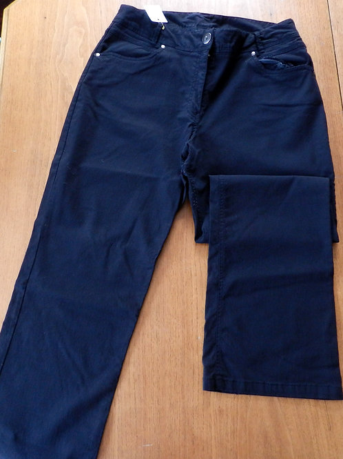 Pantalon ''Penningtons''