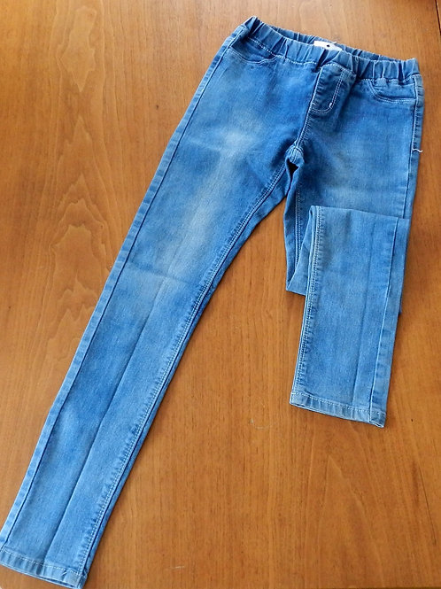Jeans ''Sweet jeans''
