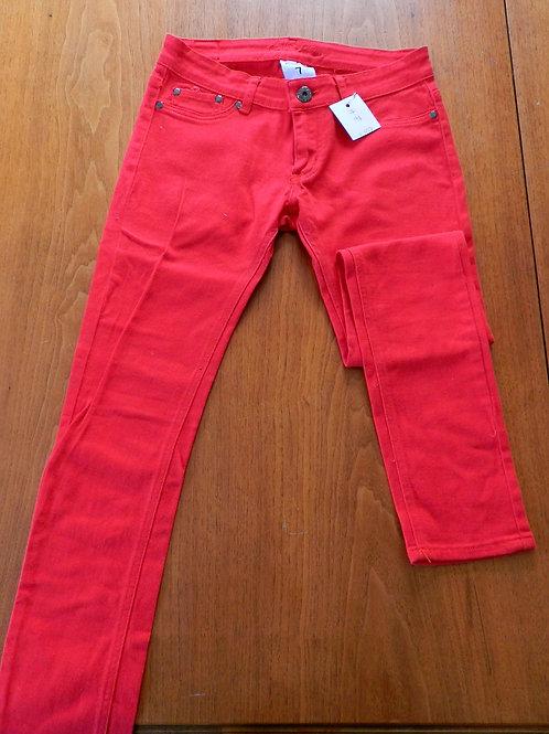 Jeans ''Kina''