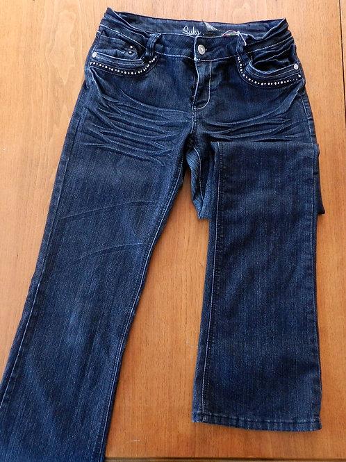 Chemise ''Suko Jeans''