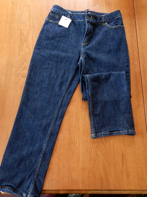 Jeans ''Contrast Jeans''