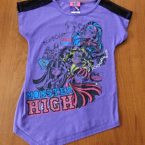 T-shirt ''Monster high''