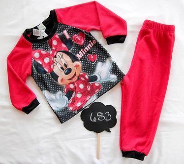 Ensemble pyjama ''Disney''
