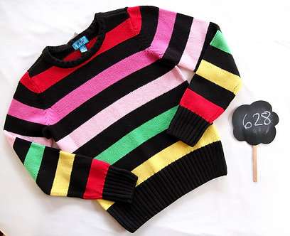 Chandail tricot ''Children Place''