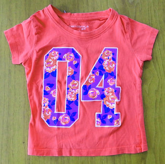 T-shirt ''Candy Couture''