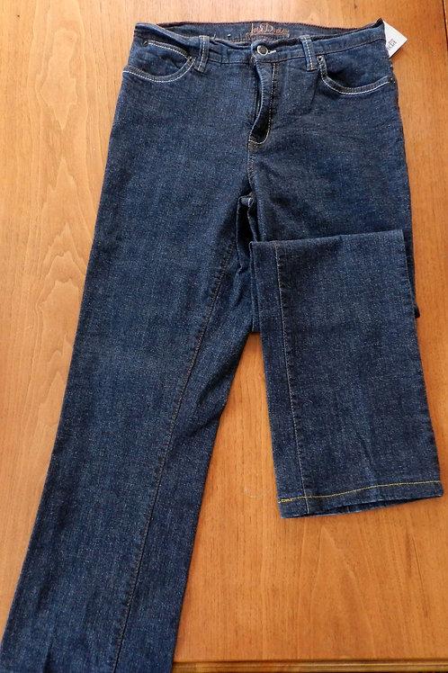 Jeans ''Lois Denim''