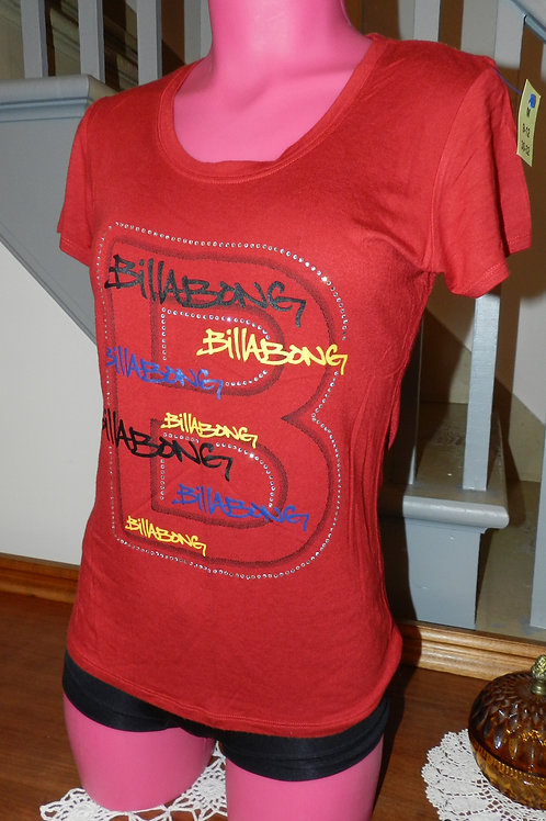 T-shirt ''Billabong''