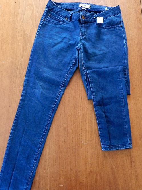 Jeans ''GRG DNM''