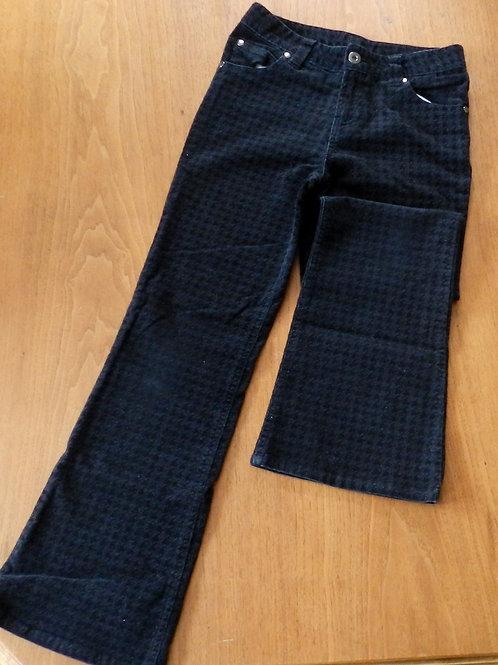 Pantalon ''Saga''
