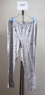 Bas pyjama ''George''