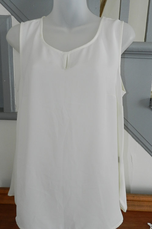 Camisole ''George''