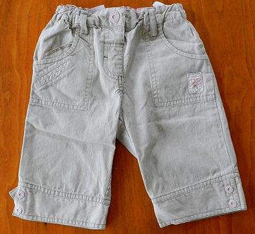 Pantalon ''Name it''