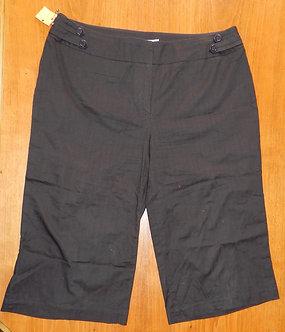 Pantalon 3/4 ''Jessica''