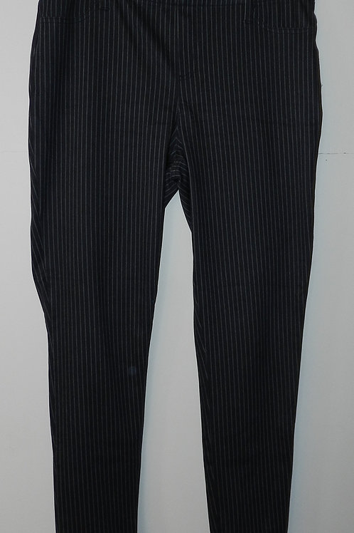 Pantalon stretch ''George''