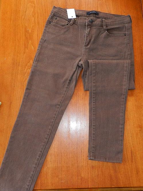 Jeans ''Joe Fresh''