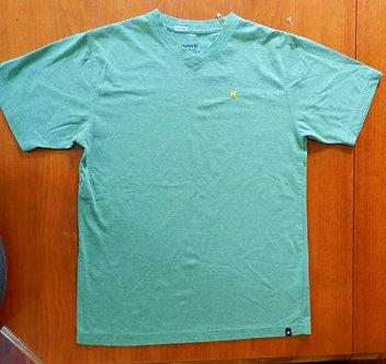T-shirt ''Hurley''