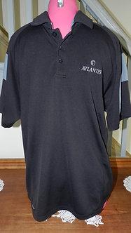 T-shirt ''BRG Golf''