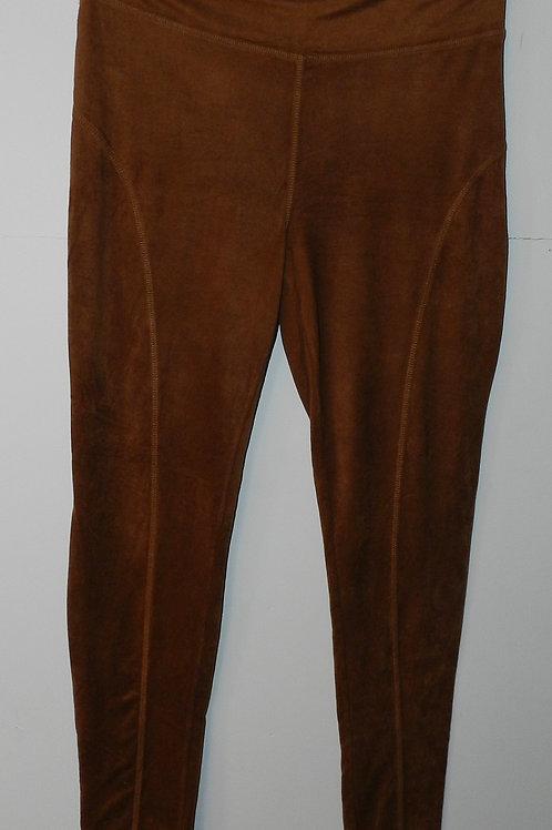 leggings ''Ardene''
