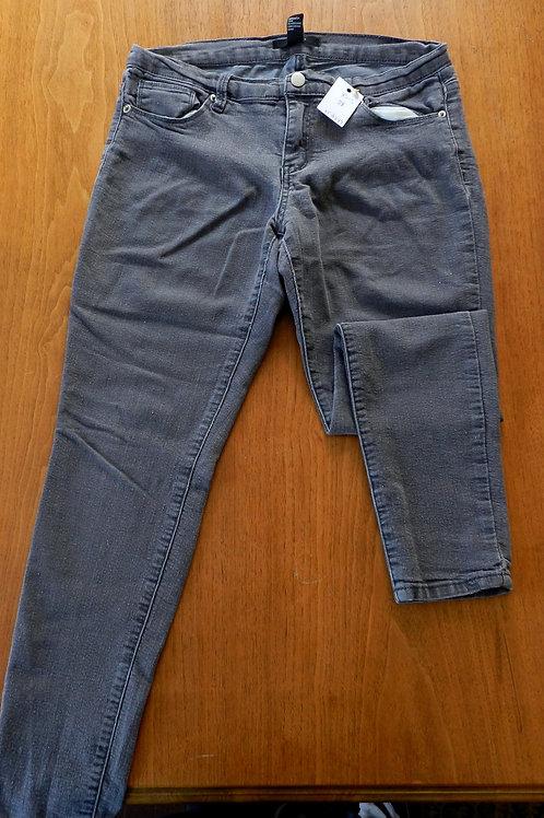 Jeans ''Forever 21''