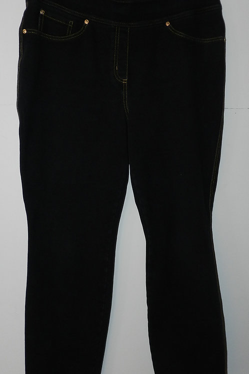Jeans stretch ''Nygard''
