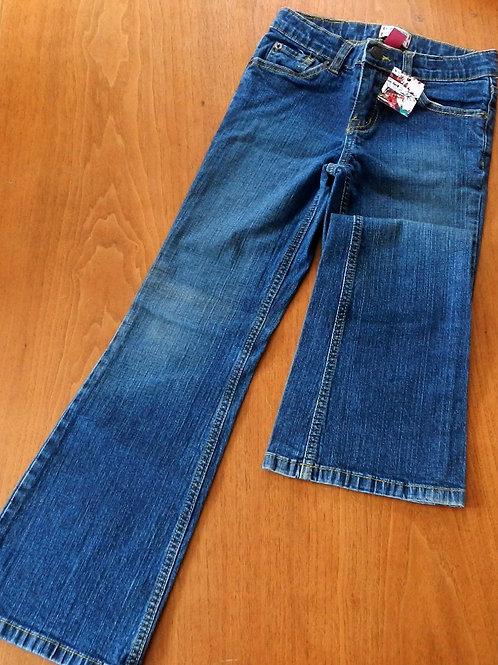 Jeans ''1989 Place''