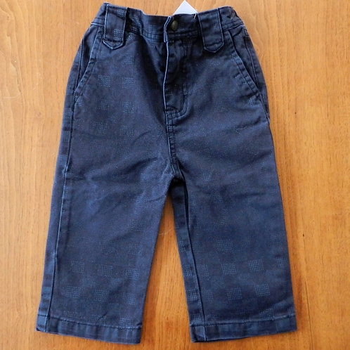 Jeans ''Point zero kids''
