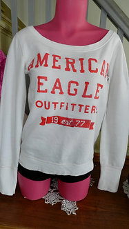 Chandail ''American Eagle Outfitters''