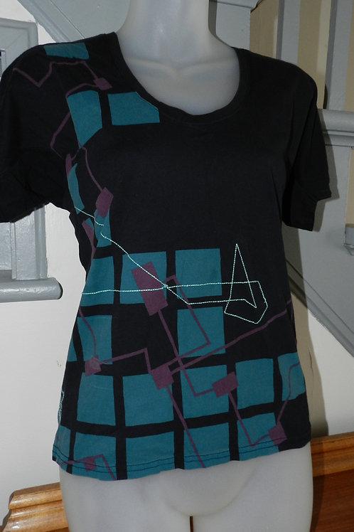 T-shirt ''Twik''