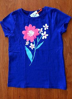 T-shirt ''OshKosh''