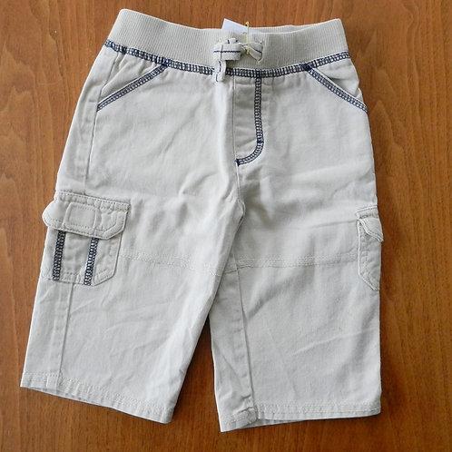 Pantalon ''Cherokee''
