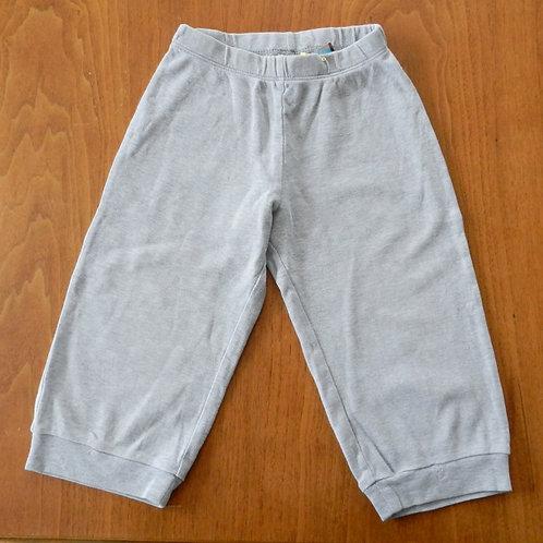 Pantalon ''Carter's''