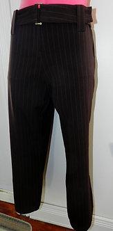 Pantalon ''Garoche Collection''