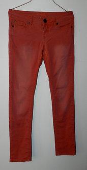 Jeans ''Kina Jeans''
