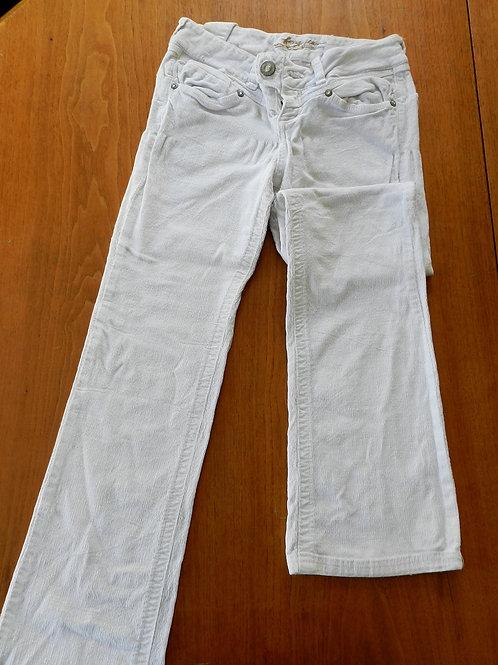 Jeans ''Foxy Jeans''