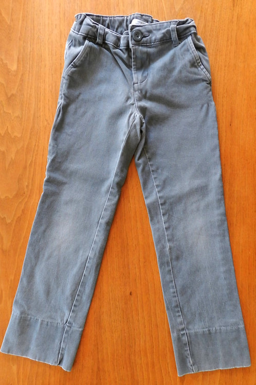 Jeans Stretch ''Joe Fresh''