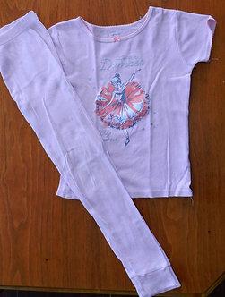 Ensemble pyjama ''Carter's''