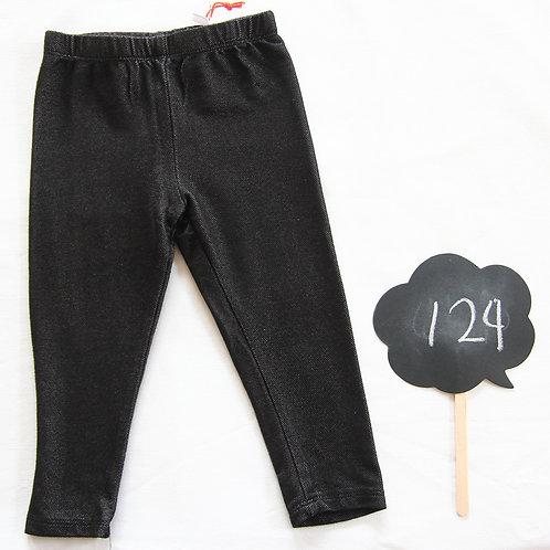 Pantalon ''Tag''