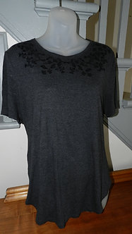 T-shirt ''Old Navy''